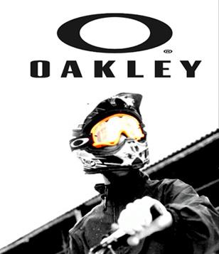 masque de moto cross oakley louisiana bucket brigade. Black Bedroom Furniture Sets. Home Design Ideas