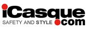 Icasque.com, Spécialiste casques moto, casques scooter, équipement moto,