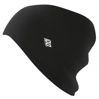 Entretien casque SHOT Bonnet Filet