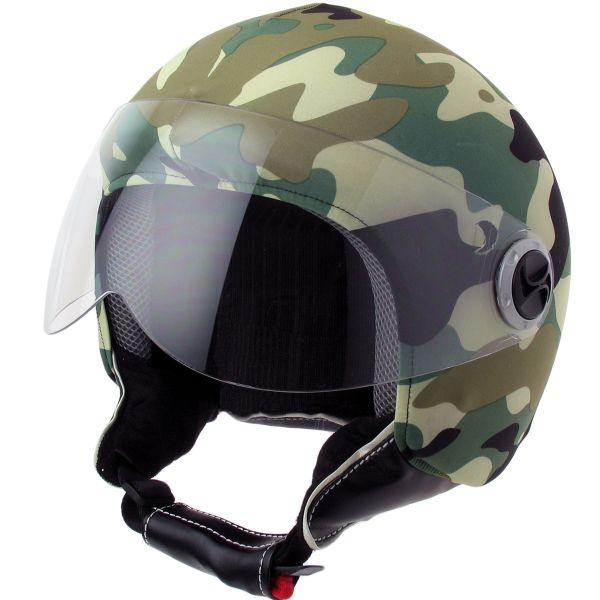 personnalisation casque helmetdress housse de casque army camouflage. Black Bedroom Furniture Sets. Home Design Ideas