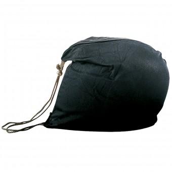 housse de casque chaft housse de casque in94. Black Bedroom Furniture Sets. Home Design Ideas