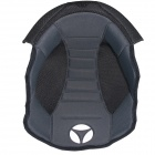 Interieur casque Momo Design Coiffe Fighter II-Avio