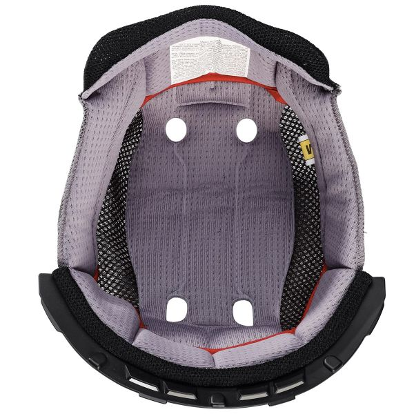 Interieur casque HJC Coiffe IS MAX - IS MAX BT