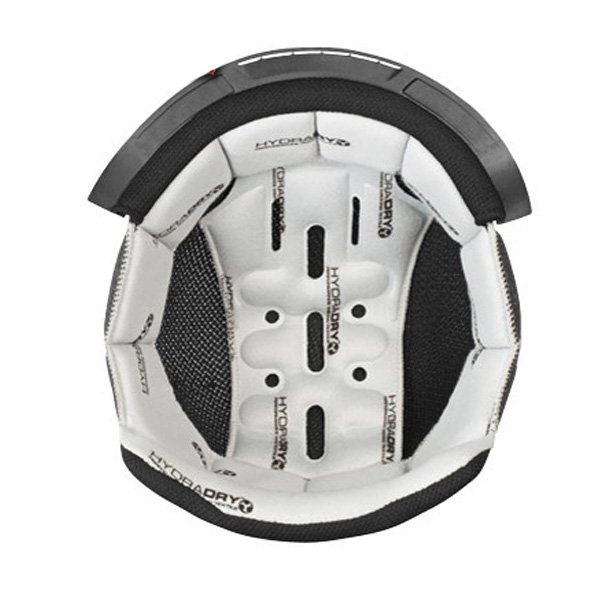 Interieur casque ICON Coiffe Alliance