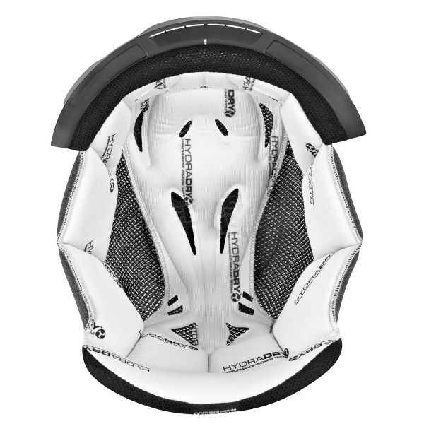 Interieur casque ICON Coiffe Variant