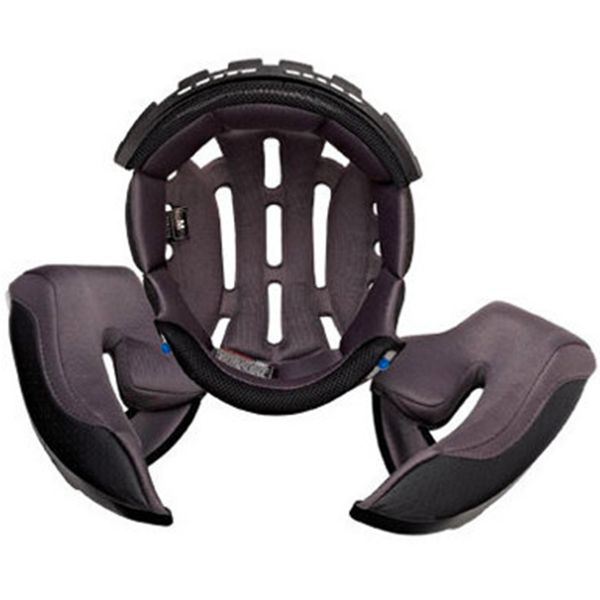 Interieur casque Scorpion Interieur Complet Exo 500 Air Login