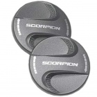 Pieces detachees casque Scorpion Speedshift Exo 1000 Air - Exo 500 Air