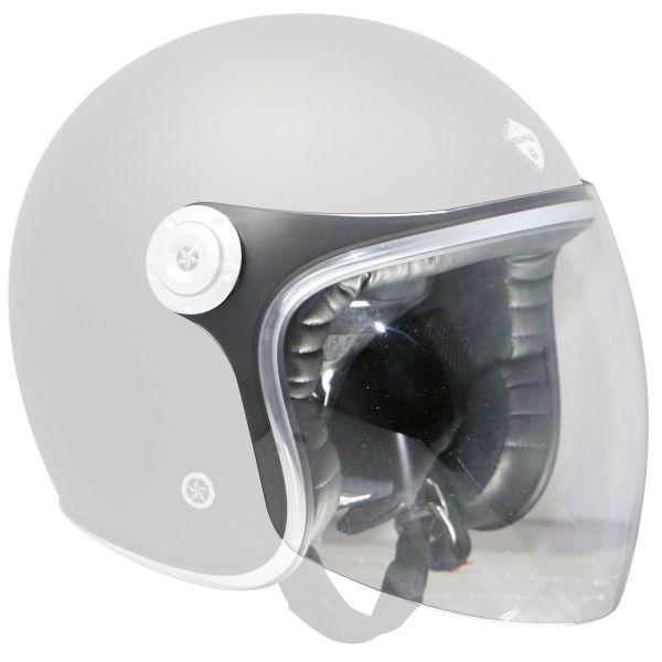 cran gpa visiere carbon air au meilleur prix. Black Bedroom Furniture Sets. Home Design Ideas