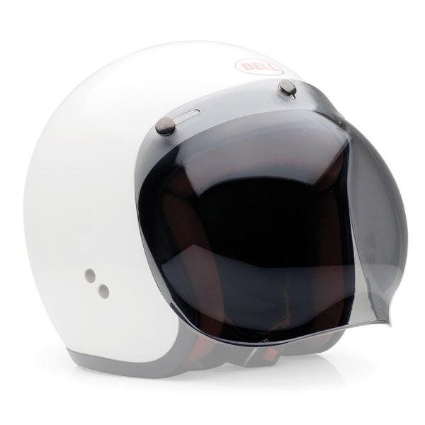 visiere casque moto visiere casque moto sur enperdresonlapin. Black Bedroom Furniture Sets. Home Design Ideas