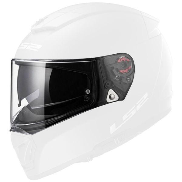 cran ls2 ecran breaker ff390 au meilleur prix. Black Bedroom Furniture Sets. Home Design Ideas