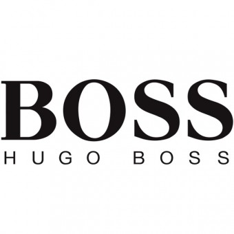 Visiere Hugo Boss Visiere Hugo Boss HB.01