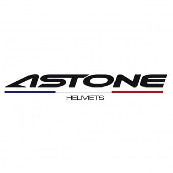 Visiere Astone Visiere Interne Solaire Cross Tourer