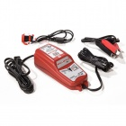 Batterie Moto Ballistic Chargeur Evo Advanced Europeen