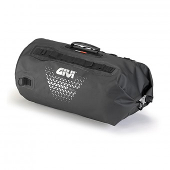 Sacoches de selle Givi UT801 Waterproof