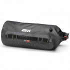 Sacoches de selle Givi GRT702 Waterproof