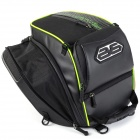Sacoches de selle Bagster Transformer Black