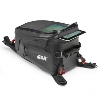 Sacoches reservoir Givi GRT705 Waterproof
