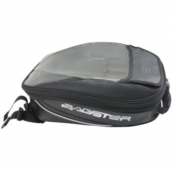 Sacoches reservoir Bagster Roader Black
