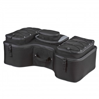 Top case Shad ATVBAG100 Quad
