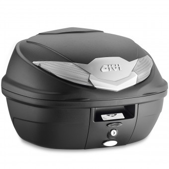 Top case Givi Monolock B360NT Tech