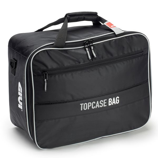Accessoires Top case Givi Sac Interne Top Case (T468B)