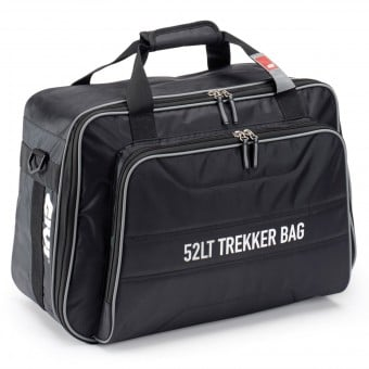 Accessoires Top case Givi Sac Interne Top Case (T490)