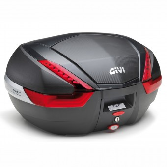 Top case Givi Monokey V47N