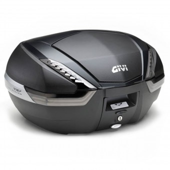 Top case Givi Monokey V47N Tech