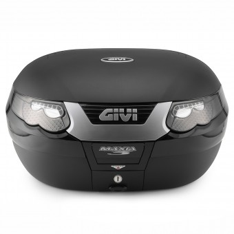 Top case Givi Monokey E55 Maxia 3 Tech