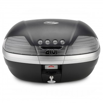 Top case Givi Monokey V46 Tech