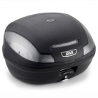 Top case Givi Monolock E470 Simply III Tech