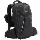 Sac a dos Moto Alpinestars Tech Aero Back Pack Noir