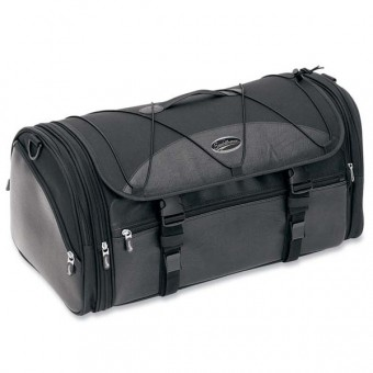Sacoches de selle Saddlemen Rack Bag TR3300DE