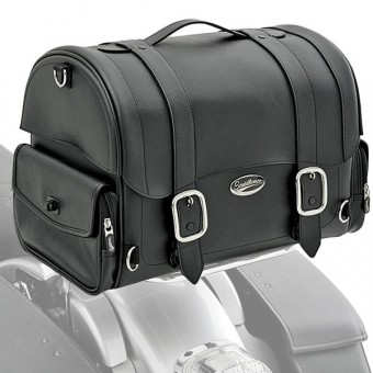 Sacoches sissy bar Saddlemen Drifter Express Tail Bag