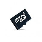 Camera embarquee Camsports Carte micro SD 4GO