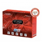 Communication Nolan Kit Bluetooth B1 Twin Pack pour N104 - N44