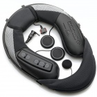 Communication Schuberth Kit Bluetooth SRCS Pour S2
