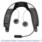 Communication Schuberth Kit Bluetooth SRCS pour C2