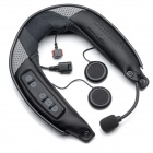 Communication Schuberth Kit Bluetooth SRCS Pour C3 PRO
