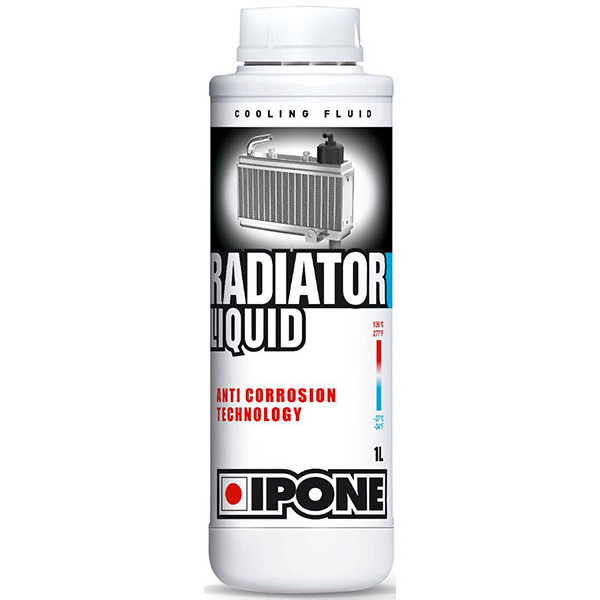liquide de refroidissement ipone radiator liquid antigel 38 1 litre cherche propri taire. Black Bedroom Furniture Sets. Home Design Ideas