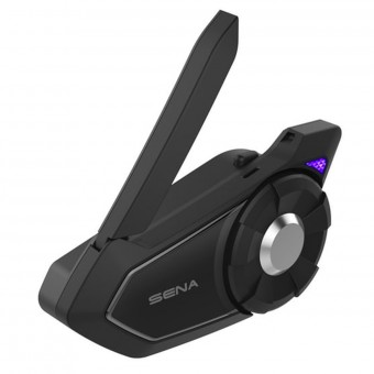 Communication Sena Kit Bluetooth 30K