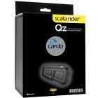 Communication Cardo Scala Rider QZ