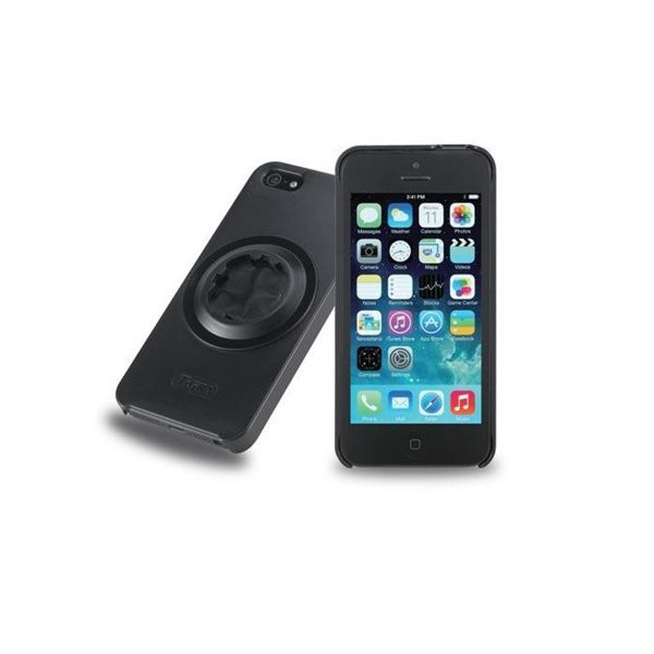 accessoire tigra sport tigra mountcase iphone 5c en stock. Black Bedroom Furniture Sets. Home Design Ideas