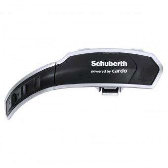 Communication Schuberth Intercom M1 Solo