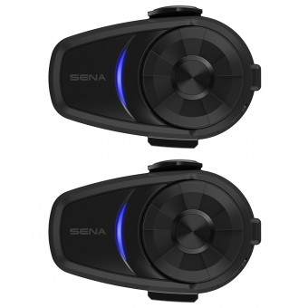 Communication Sena Kit Bluetooth 10S01 Duo