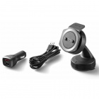 Accessoires GPS TomTom Kit Support Voiture TomTom Rider 40 - Rider 400