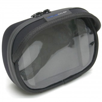 Accessoires GPS Bagster Support GPS Global Moto