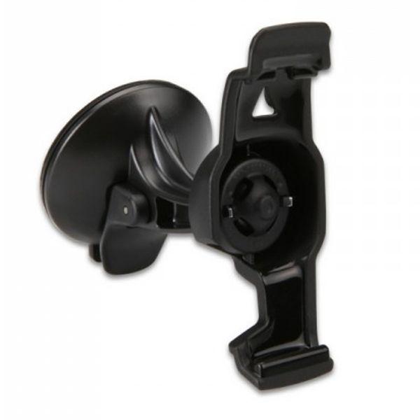 accessoire gps garmin support voiture zumo 390 350 340. Black Bedroom Furniture Sets. Home Design Ideas