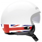 Habillage casque Givi Bandeau X.05 Flag UK