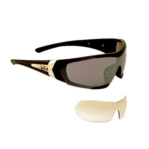 lunettes de soleil baruffaldi myto noir 183011 cherche propri taire. Black Bedroom Furniture Sets. Home Design Ideas
